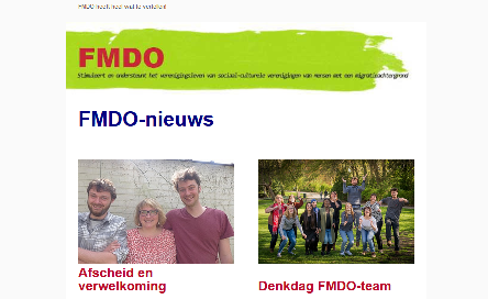 FMDO nieuwsbrief afbeelding 04