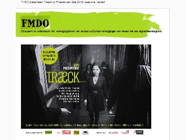 FMDO nieuwsbrief afbeelding 06