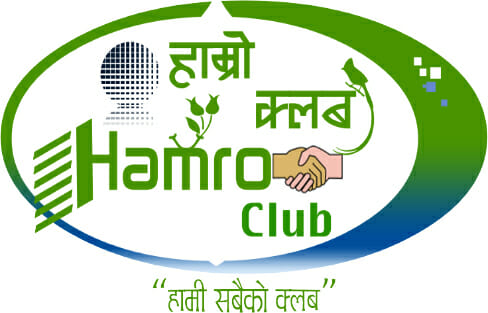 logo-hamro-club