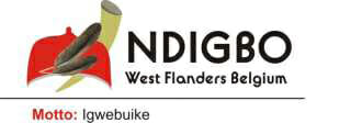 Logo Ndigbo