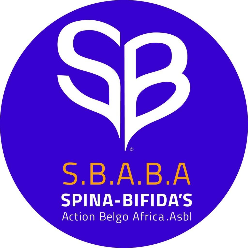 Logo SBABA