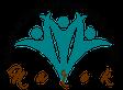 Logo narek