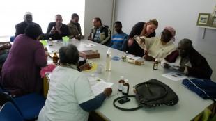 Nieuwsbericht workshop Divers Groen! afbeelding
