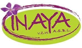 inaya logo kleiner