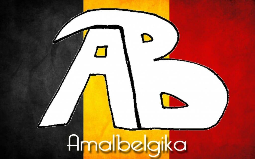 logo-1 (2)