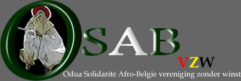 OSAB logo