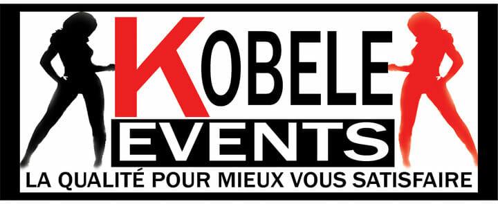 logo ke