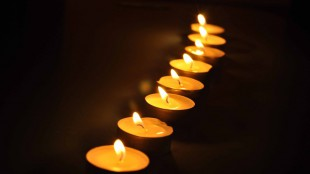 candel_light__surabaya_by_rudyzavier-d5n1g1c