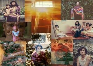 Tentoonstelling-MZG-afbeelding-website-300x212