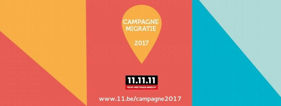 11.11.11 campagne