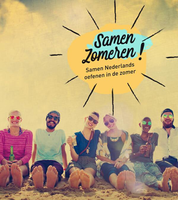 samen_zomeren